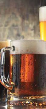 BeerVariety